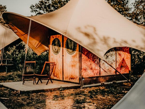 camping-met-watersportactiviteiten