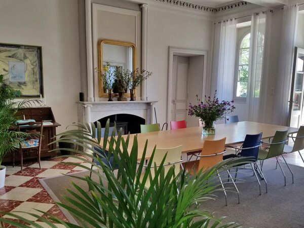 chateau-frankrijk-overnachting