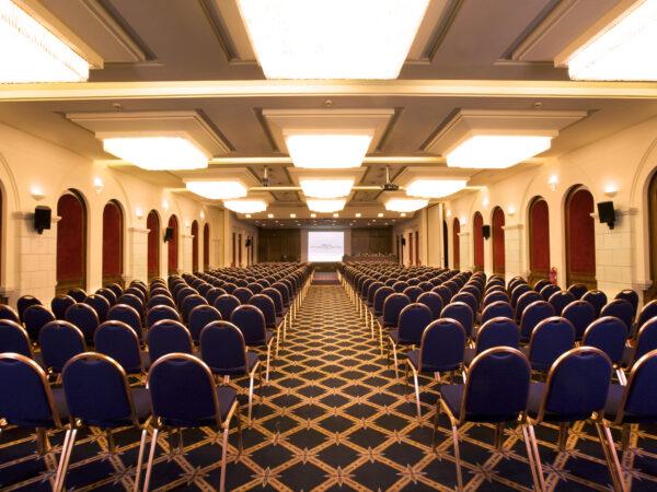congres-zaal-hotel-griekenland