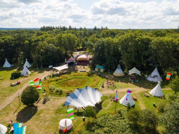 de-leukste-pop-up-camping-van-nederland
