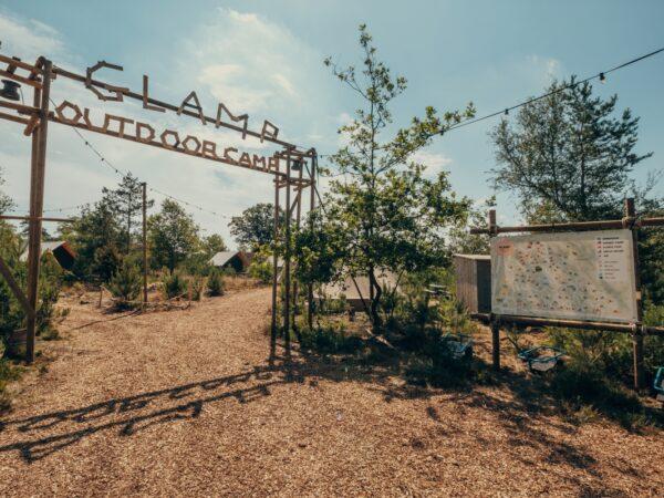 de-mooiste-camping-van-nederland