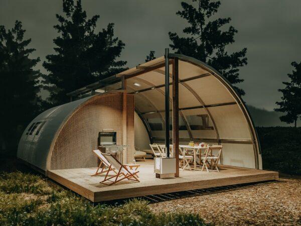 glamp-outdoor-camp-achterhoek-1