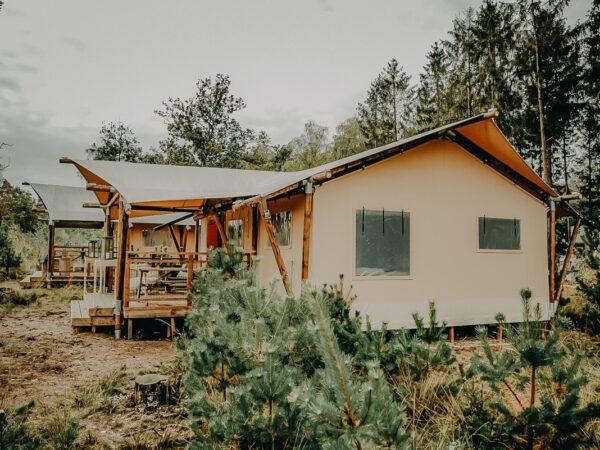 glamp-outdoor-camp-achterhoek-10