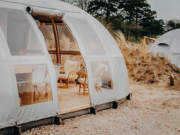 glamp-outdoor-camp-achterhoek-2