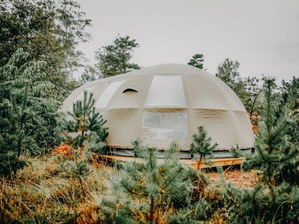 glamp-outdoor-camp-achterhoek-5