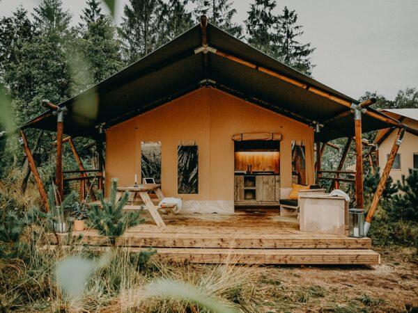 glamp-outdoor-camp-achterhoek-6