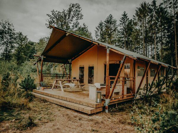 glamp-outdoor-camp-achterhoek-8
