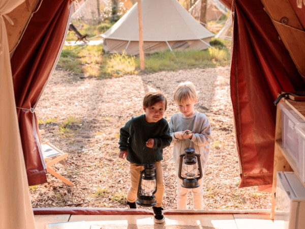 glamp-outdoor-camp-brabant