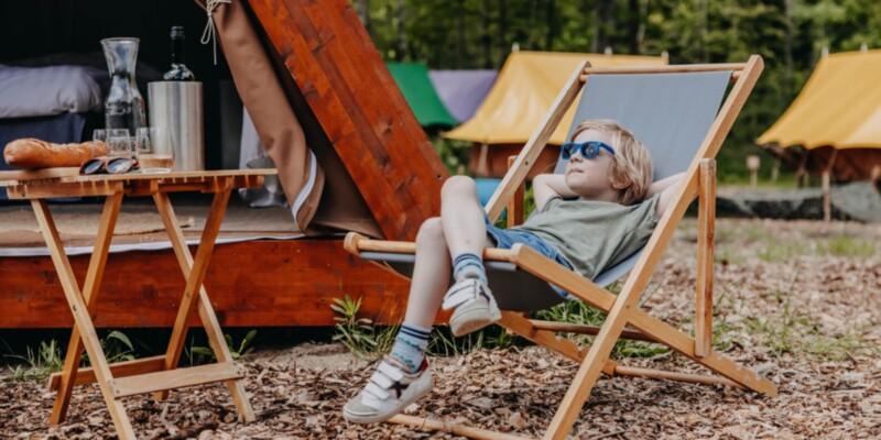 glamp-outdoor-camp-twente-2