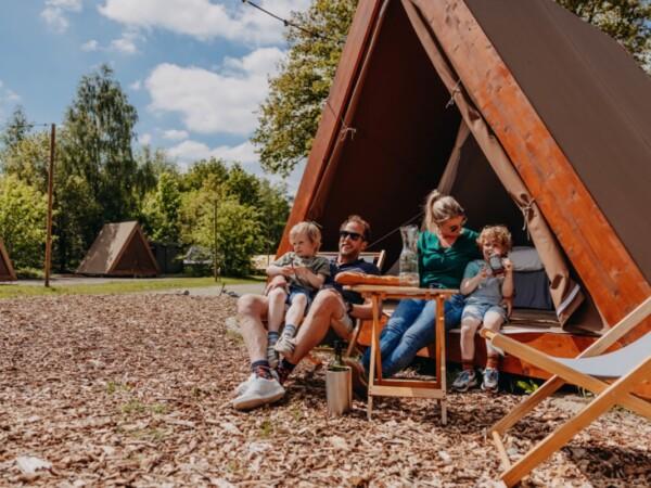glamp-outdoor-camp-twente-3