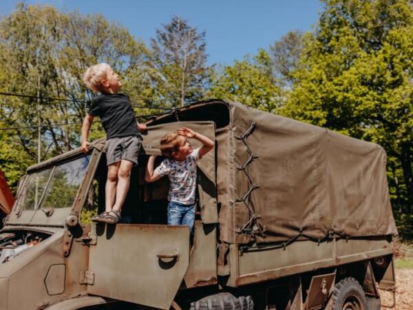 glamp-outdoor-camp-twente-5