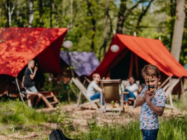 glamp-outdoor-camp-twente-6