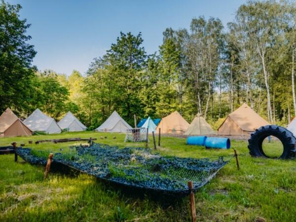 glamp-outdoor-camp-twente-7
