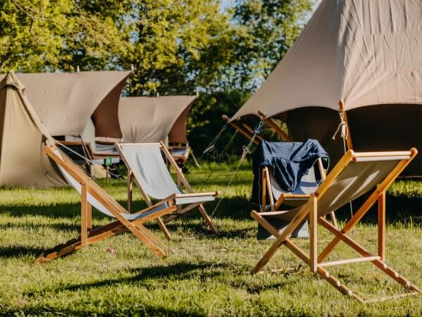 glamp-outdoor-camp-twente-8
