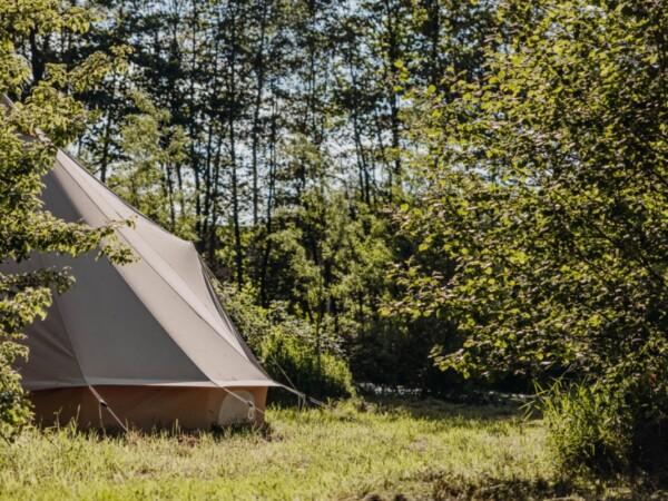 glamp-outdoor-camp-twente-9