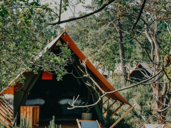 glamp-outdoor-camp-vliegveld-twente-1