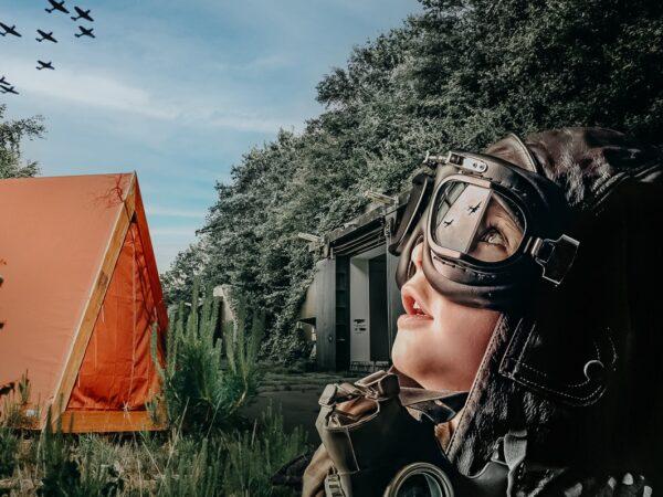 glamp-outdoor-camp-vliegveld-twente-4