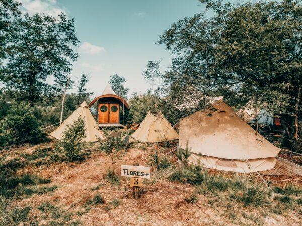 glamp-outdoor-camp-vliegveld-twente-8