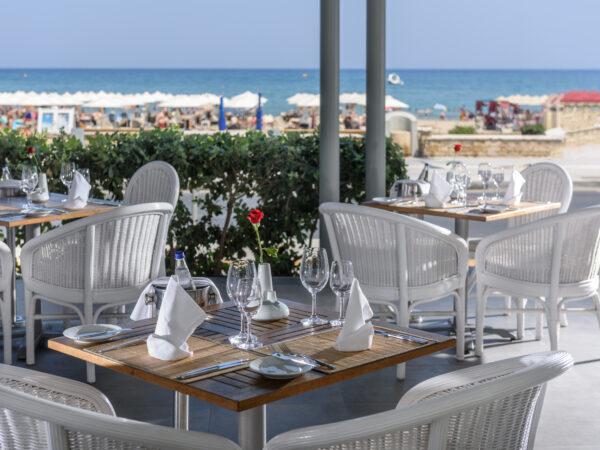 griekenland-hotel-aan-de-kust-kreta