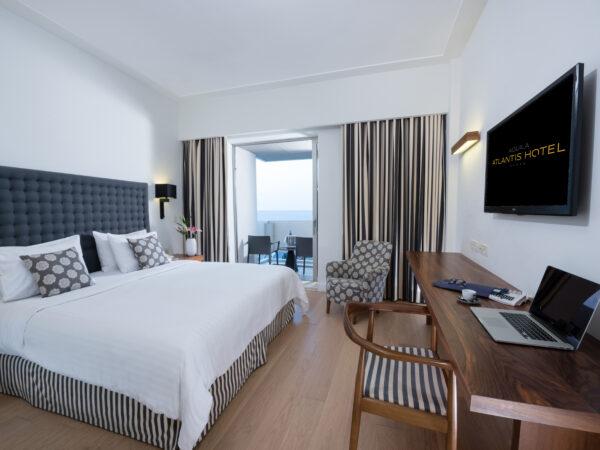 griekenland-hotel-resort-zaken