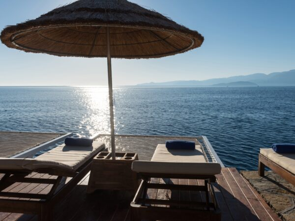 griekenland-kreta-hotels