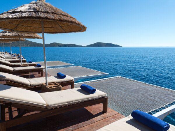 griekenland-luxe-hotel-resort