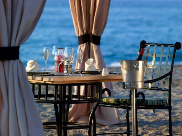 griekenland-zandstrand-hotel
