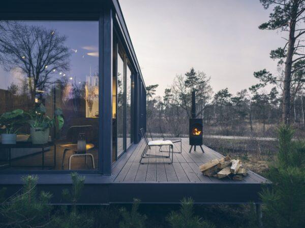high-end-overnachting-nederland