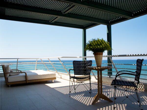 hotel-aan-het-strand-griekenland