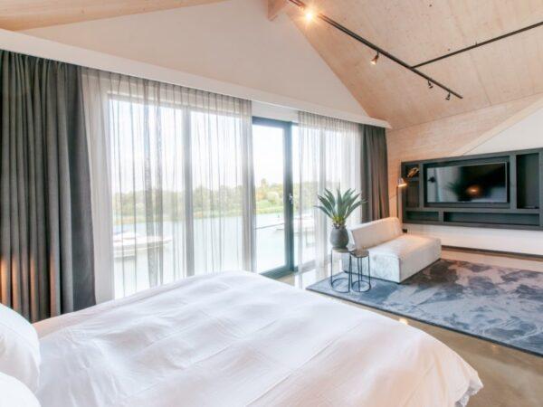 hotel-aan-zee-nederland