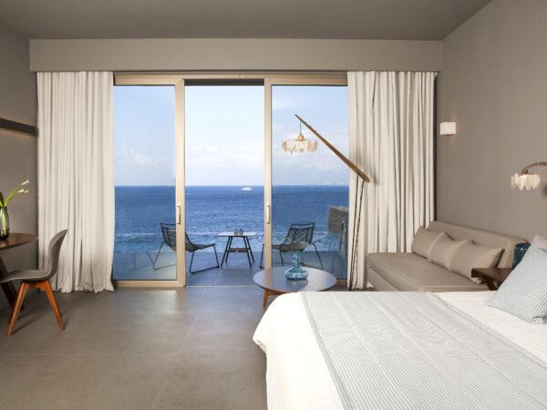 hotel-griekenland