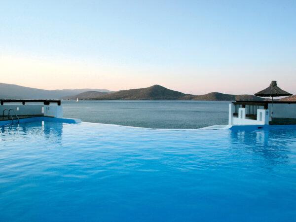 hotel-griekenland-aan-de-kust