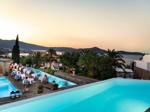 hotel-griekenland-all-inclusive