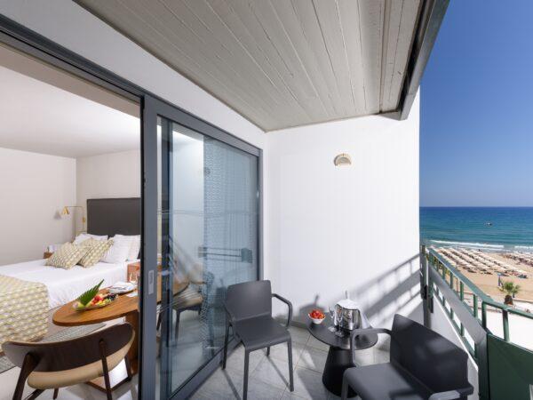 hotel-griekenland-luxe