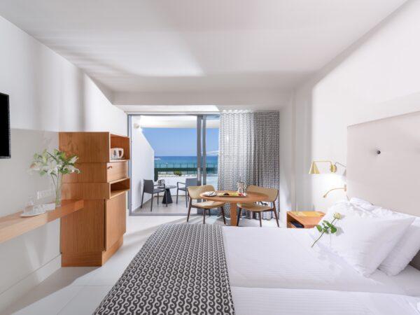 hotel-in-griekenland-aan-de-kust
