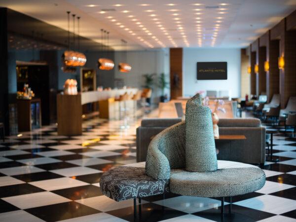 hotel-in-griekenland-luxe