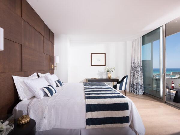 hotel-met-goed-internet-griekenland