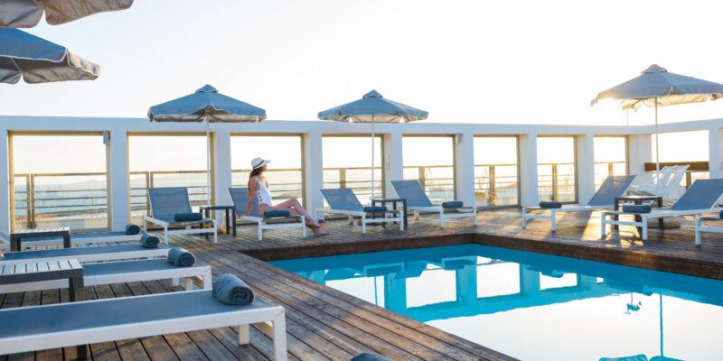 hotel-met-goed-restaurant-aan-strand