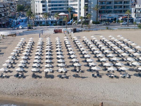 hotel-met-verwarmd-buitenzwembad