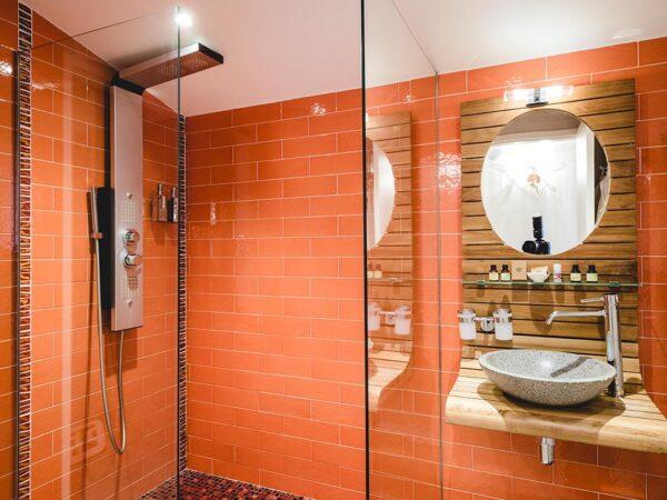 hotel-met-zwembad-in-frankrijk