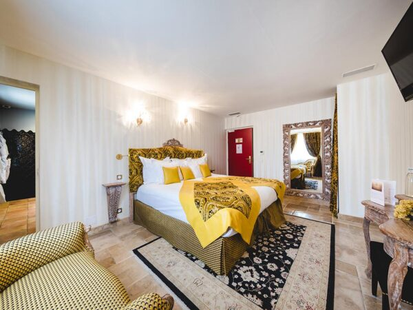 hotellen-zuid-frankrijk