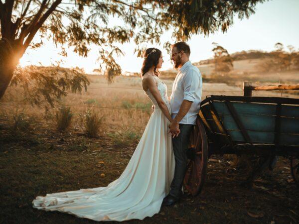huwelijksreis-afrika-tanzania