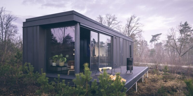innovatief-luxe-vakantiehuisje