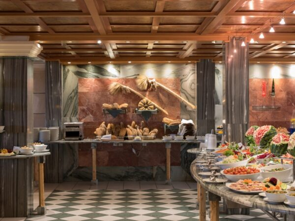 kindvriendelijk-hotel-zandstrand-griekenland