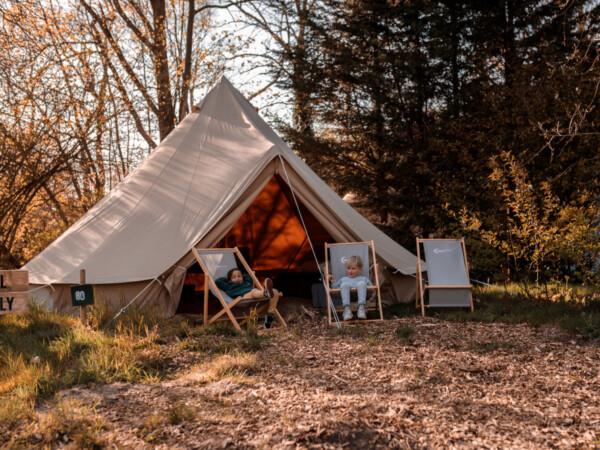 kindvriendelijke-camping-in-de-natur