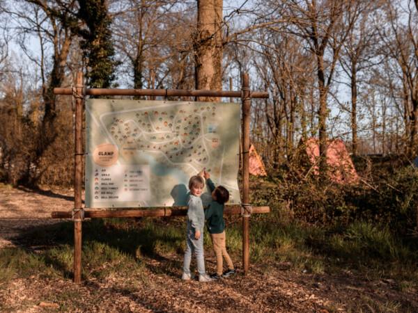 kindvriendelijke-camping-nederland
