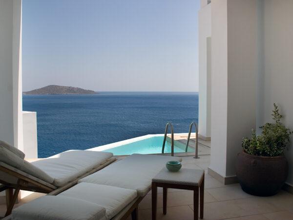 kreta-hotel-aan-de-kust