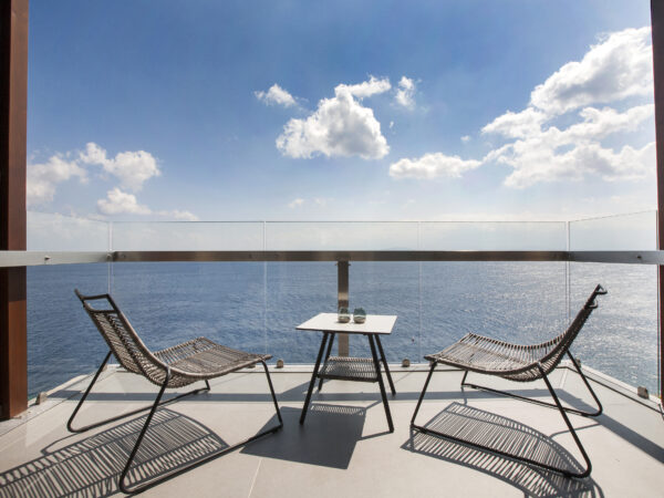 kreta-hotel-aan-de-zee