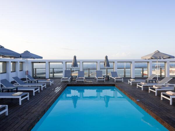 kreta-rooftop-pool-griekenland