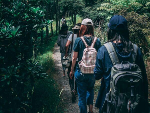 lange-avontuurlijke-wandelroute
